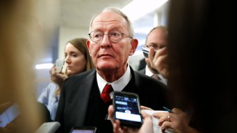 Bipartisan Health Care Bill Would Slash Deficit: Report