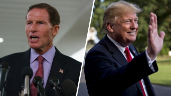 Fact Check: Trump's Escalating Exaggerations on Blumenthal