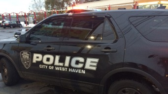 Body Pulled From West River in West Haven