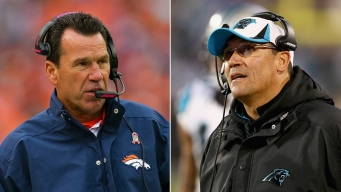 Super Bowl Coaches Avoiding Second-Guessing