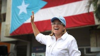 San Juan Mayor to be Awarded At Latina Symposium in Hartford