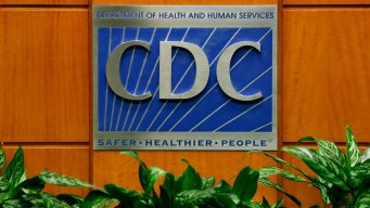 3 in CT Sickened in Ongoing Turkey Salmonella Outbreak