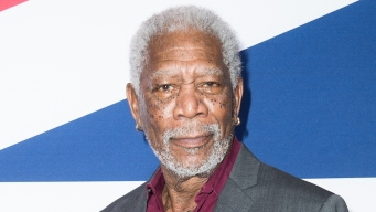 Morgan Freeman Says He 'Did Not Assault Women'