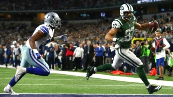 Jets Face Uphill Climb, But Are Fighting to the End