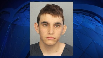 Tipster Warned Cruz Was 'School Shooter in the Making'