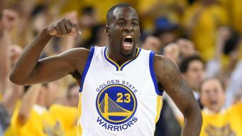 Draymond Green Court Hearing to Be Held Before Olympics
