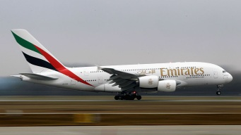Emirates Cut US Flights After Trump Travel Ban Effects