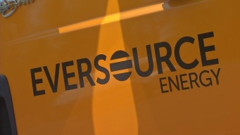 Report Alleges Market Abuse by Eversource, Avangrid
