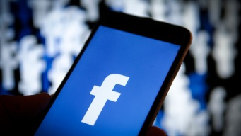 Facebook Data Use Called 'Exploitative Abuse' in Germany
