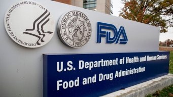 Flowers Foods Recalls 2 Products; Milk Supplier Eyed