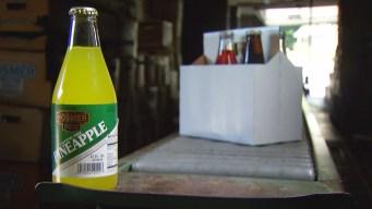 Feast TV: Hosmer Mountain Bottling