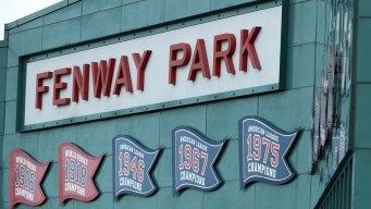 UConn Heads to Fenway to Take On Boston College