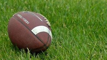 High School Football Game of the Week: Week 9