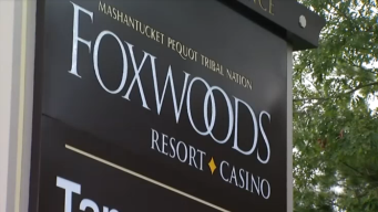 Officer Linked to Fatal Foxwoods Fall is Justified: Official