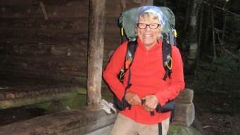 Missing Hiker Found Dead Last Year Kept Journal of Ordeal