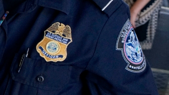 Conn. Woman Says She Was Sexually Assaulted by ICE Agent