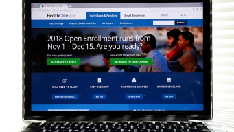 Premiums Rising 34 Pct. for Most Popular Health Plan: Study