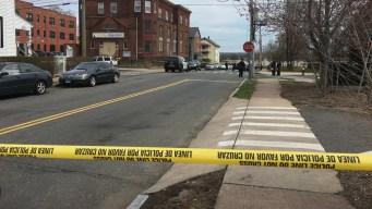 Police Make Arrest in Deadly Hartford Shooting