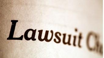 3rd Sex Assault Suit Filed Against Boarding School