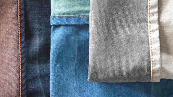 """Levi's to Debut New """"Eco"""" Collection"""