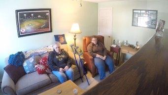 Wallingford Woman Seeks Help Returning Furniture