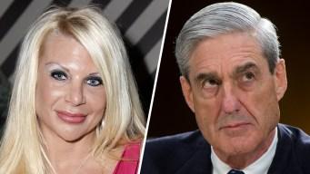 'Manhattan Madam' to Testify Before Mueller This Week
