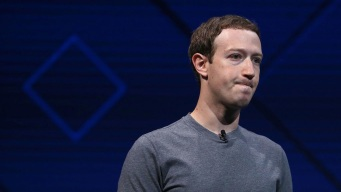Facebook Gearing Up to Fight Political Propaganda