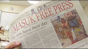 Masuk Free Press