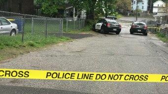 Boyfriend Suspected in Fatal Stabbing of Woman in Waterbury