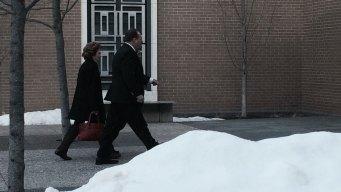 Ex-Marine Pleads Guilty in Meriden Mosque Shooting