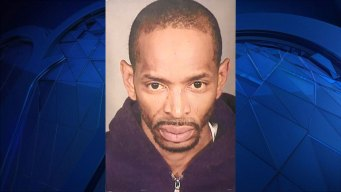 New London Police Arrest Suspect in Sexual Assaults