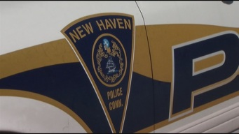 47 Adults, 1 Juvenile Arrested During New Haven Drag Race Detail