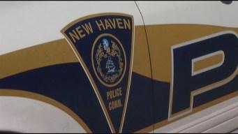 Suspects Shoot, Pistol-Whips Men in New Haven