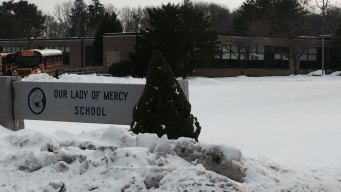 Shoreline Catholic School in Need of New Home