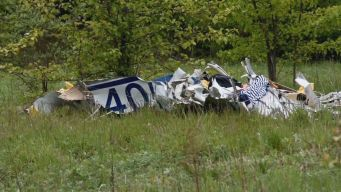 Deadly Plane Crash Under Investigation