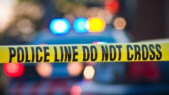 I-95 Closed in East Lyme Following Multi-Car Crash