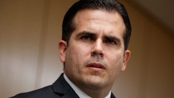 New Corruption Allegations Hit Puerto Rico's Government
