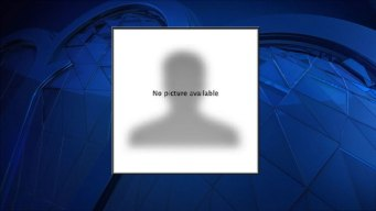 Blumenthal Seeks New Alert System for Missing Adults