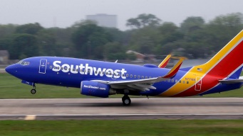 Some Passengers May Have Been Exposed to Measles: Southwest