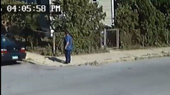 Stamford Police Seek 4 Suspects in Kidnapping, Robbery