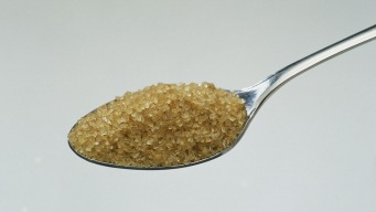 Could Sugar Fuel the Growth of Cancer?