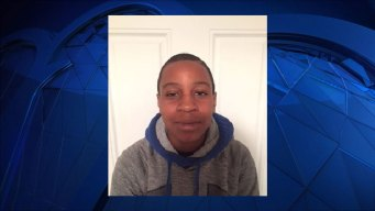 Silver Alert Issued for 14-Year-Old From Middletown