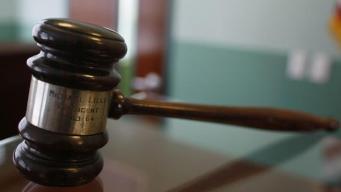 Man Found Guilty in Meriden Carjacking Case