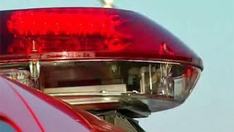 Motorcyclist Seriously Injured in Waterbury Crash
