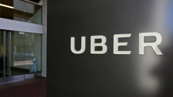 Uber Agrees to $148M Settlement With States Over Data Breach