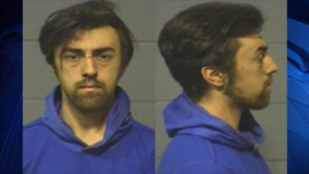 Judge Determining Whether Man Accused of Stabbing UHart Students Was Insane