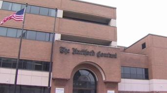 Hartford Courant Employees Form Union