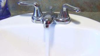 Tylerville Residents Close to Clean Water