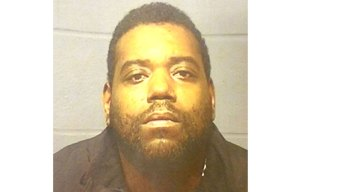 3rd Arrest in Case of Month Long Kidnapping, Abuse of Teen