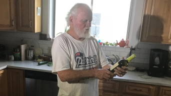 Wine Club Leaves A Bad Taste For A New Britain Man